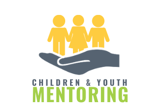 Be a part of our mentoring program, similar to Big Brothers Big Sisters.