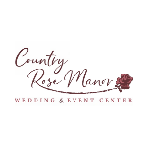 Country Rose Manor