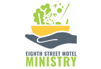Feed the Homeless with Restoration Village's Eighth Street Motel Ministry