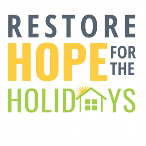 Hope for Holidays Web Graphics (1)